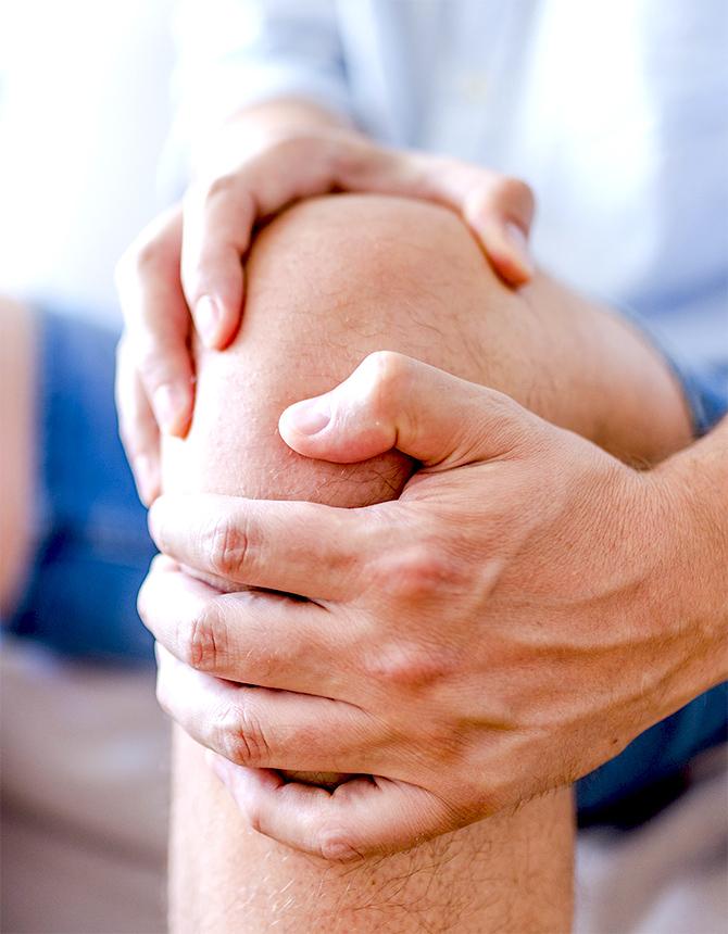 KiOmed Pharma pain relief